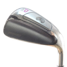 Cleveland Hibore Pitching Wedge 45 Degrees Graphite W Series Ladies 50g 56578D