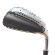 Cleveland Hibore S Sand Wedge 55 Degrees Graphite W Series Ladies 50g 56579D