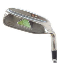 Cleveland Bloom Niblick 42.10 Degrees Wedge Chipper Ladies Graphite 49g 56802D