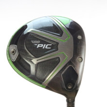 Callaway GBB Epic Driver 10.5 Degrees Diamana M+ 40 Senior Right-Handed 56910G