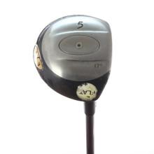 Ping i3 5 Fairway Wood 17 Deg 350 Series Graphite Regular Flex 56928G