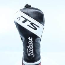 Titleist TS1 TS2 Fairway Wood Headcover Cover Only HC-1826D