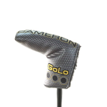 Scotty Cameron Golo Blade Putter Headcover Only HC-1835D