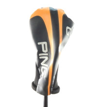Ping Golf G Junior Driver Cover Headcover Only HC-1860D