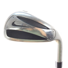 Nike Slingshot Individual 7 Iron Graphite Design Regular Right-Handed 57098A