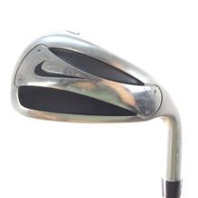 Nike Slingshot Individual 7 Iron Graphite Design Regular Right-Handed 57098A