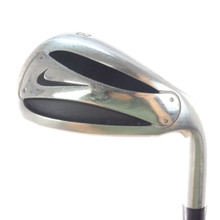 Nike Slingshot Individual 8 Iron Graphite Design Regular Right-Handed 57101A