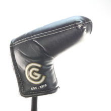 Cleveland Golf Classic Collection Blade Putter Cover Headcover HC-1884D