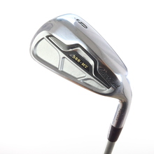 Cleveland 588 MT 9 Individual Iron Graphite NS Pro Stiff Flex 56982G