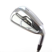 Cleveland 588 MT 8 Individual Iron Graphite NS Pro Stiff Flex 56983G