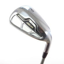 Cleveland 588 MT Pitching Wedge Graphite Shaft NS Pro Stiff Flex 56984G
