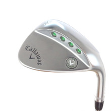 2019 Callaway PM Grind 19 Tour Grey Wedge 56 Deg 56.14 KBS Regular Flex 57202G