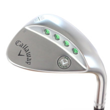 2019 Callaway PM Grind 19 Tour Grey Wedge 60 Deg 60.12 KBS Regular Flex 57203G