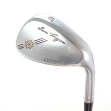 Ben Hogan Colonial 49 Degrees 49.05 Grafalloy ProLogic Regular Flex 57125A