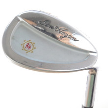 Ben Hogan Apex Plus Forged S Sand Wedge Steel Shaft Right-Handed 56853D