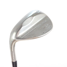 King PUR Wedge 54 Degrees 54.10 Dynamic Gold S200 Stiff Flex Left-Handed 57127A