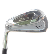 Mizuno MP-59 Individual 4 Iron Steel N.S Pro Stiff Flex Left-Handed 57306D