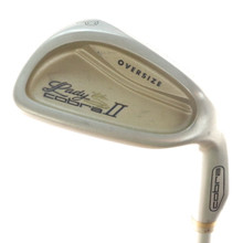 Lady Cobra II Oversize P Pitching Wedge Graphite Ladies Flex Right-Handed 57309D