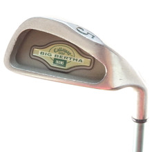 Callaway Golf Big Bertha Individual 5-Iron Ladies Graphite Right-Handed 57312D