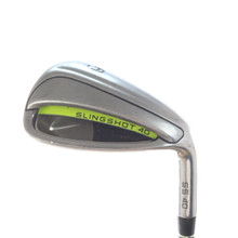Nike Slingshot 4D A U G Gap Wedge UST Graphite Regular Flex Right-Handed 57326D