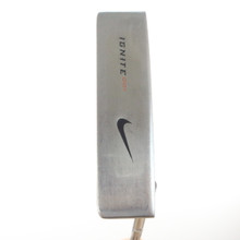 Nike Ignite 001 Putter 35 Inches Right-Handed 57246G