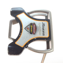 TaylorMade Rossa Monza Spider Putter 34 Inches Right-Handed 57248G