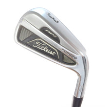 Titleist AP2 712 Forged Individual 3 Iron Steel X-Stiff Right-Handed 57266G
