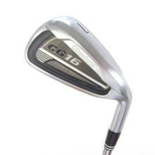 Cleveland CG16 Individual 7 Iron Dynamic Gold SL Steel Regular Flex 57274G