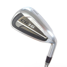 Cleveland CG16 Individual 7 Iron Dynamic Gold SL Steel Regular Flex 57274G