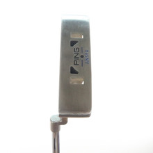 Ping G5i Anser Putter Black Dot 34 Inches Steel Shaft Left-Handed 57183A