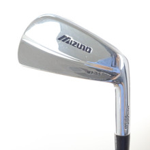 Mizuno MP-33 Individual 6 Iron Dynamic Gold Steel Stiff Right-Handed 57361D