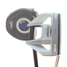Cleveland TFi 2135 RHO Putter 35 Inches Headcover Right-Handed 57295G