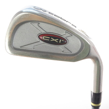 Cobra CXI Individual 3 Iron Ultralight Graphite Regular Flex Right-Handed 57374D