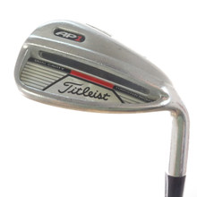 Titleist AP1 Pitching Wedge True Temper Dynamic Gold High Launch Regular 57381D