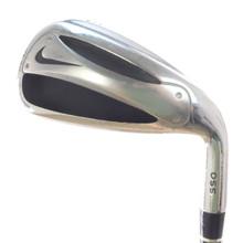 Nike Slingshot OSS Individual 5 Iron Graphite Regular Flex Right-Handed 57387D