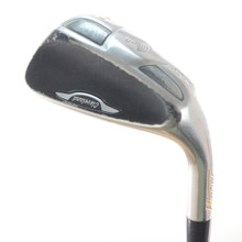 Cleveland Hibore D Gap Wedge 50 Degrees Graphite Senior 75g Right-Handed 57392D