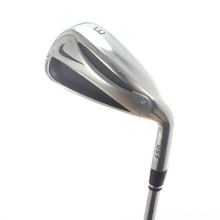 Nike Slingshot OSS Individual 3 Iron Steel Regular Flex Right-Handed 57435G