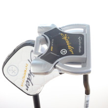 TaylorMade Spider Interactive Putter 35 Inches Steel Shaft Right-Handed 57438G