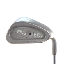 Ping EYE 2 Individual 8 Iron Black Dot Steel Stiff Flex Right-Handed 57604D