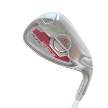Cobra Fly-Z S Sand Wedge Graphite Shaft Ladies Flex Right-Handed 57480G