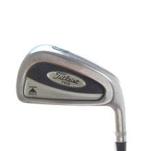 Titleist DCI 762 Individual 3 Iron Dynamic Gold S300 Stiff Right-Handed 57625D
