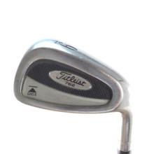 Titleist DCI 762 Individual 9 Iron Dynamic Gold S300 Stiff Right-Handed 57626D