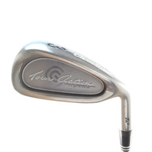 Cleveland TA5 Individual 3 Iron Steel Shaft Regular Flex Right-Handed 57627D