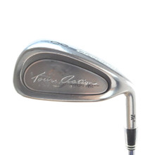 Cleveland TA5 Individual 8 Iron Steel Shaft Regular Flex Right-Handed 57628D