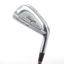 Ben Hogan Edge Forged GS Individual 2 Iron Steel Apex 4 Stiff Flex 57595A