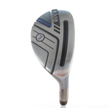 Adams Idea 7 Hybrid Fubuki Graphite Stiff Flex Right-Handed 57492G