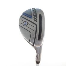 Adams Idea 5 Hybrid Fubuki Graphite Stiff Flex Right-Handed 57494G