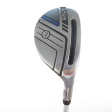 Adams Idea 3 Hybrid Fubuki Graphite Stiff Flex Right-Handed 57496G