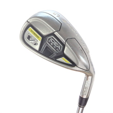 Adams Idea Tech V3 Hybrid Gap Wedge Steel Shaft Stiff Flex Right-Handed 57649D
