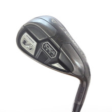 Adams Idea Tech V3 Hybrid P Pitching Wedge Bassara Regular Flex 60g 57653D